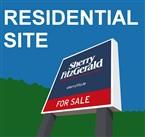 Residential Site, Castletown, Westmeath