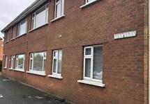 3 Lynn Park, Mullingar, Westmeath