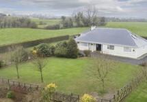 Garryduff, Kilbeggan, Westmeath