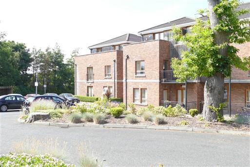 1 Altamont Hall, Stoney Road, Dundrum, Co.Dublin