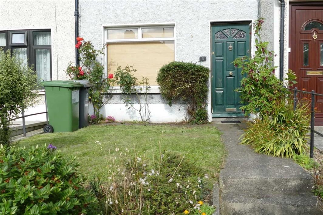 3 Devenish Road, Kimmage Kimmage Dublin 12 D12 A3K2