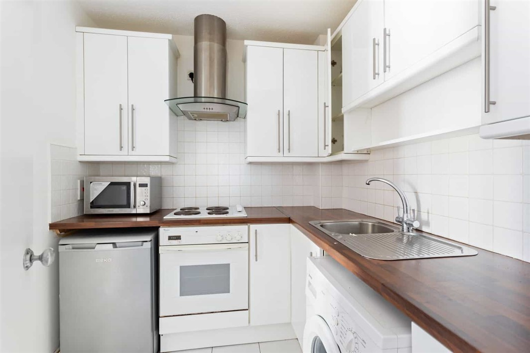 Apartment 11, 20 Christchurch Place, Christchurch, Dublin ...