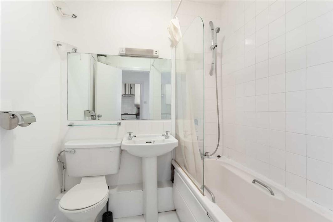 Apartment 11, 20 Christchurch Place, Christchurch, Dublin 8, Dublin City Centre D08 DK07