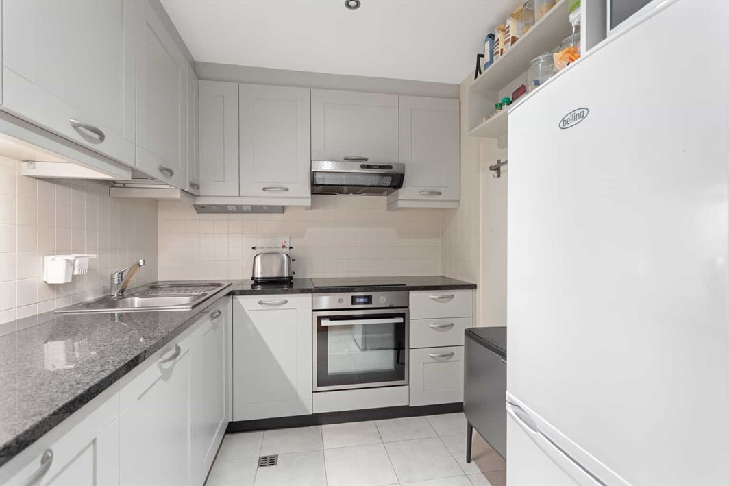 Apartment 403, Longboat Quay South Apartments, Dublin 2