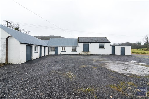 Drumcrow, Carrickaboy, Co. Cavan
