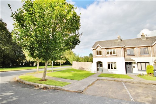 16 Woodleigh Park, Blessington, Co. Wicklow