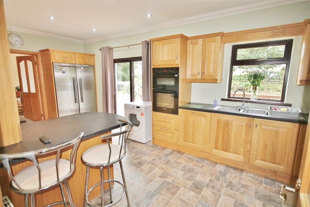 Ballysmuttan Upper, Blessington, Co. Wicklow
