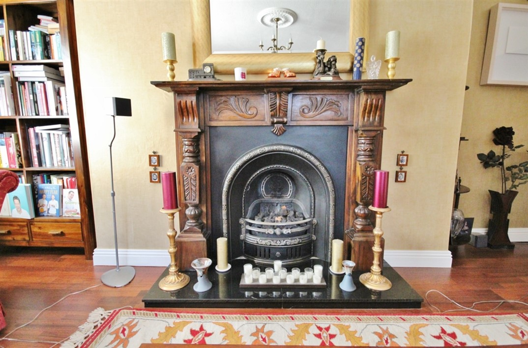 Crosscoolharbour, Blessington, Co. Wicklow