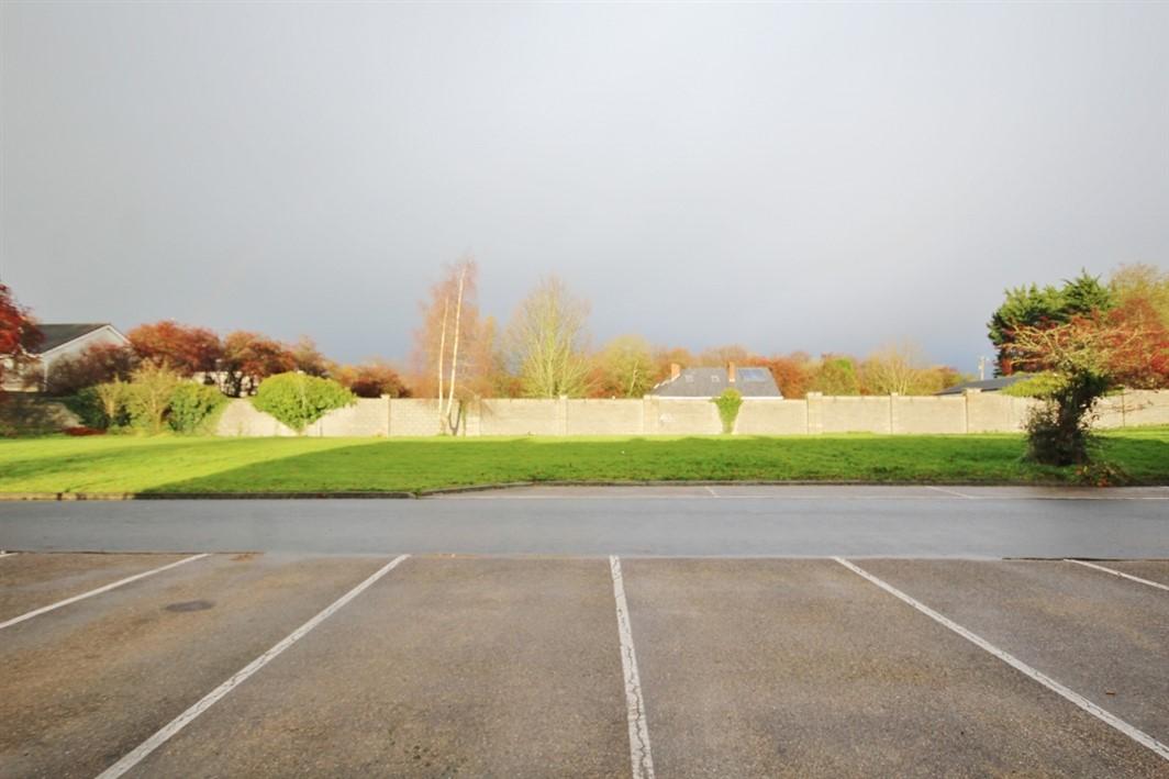 13 Woodleigh Park, Blessington, Co. Wicklow