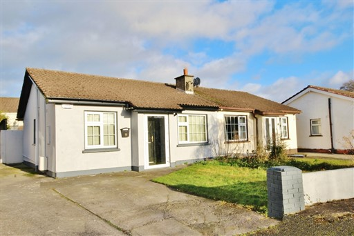 18 Westpark, Blessington, Co. Wicklow