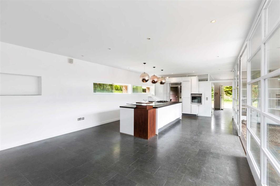 Bauhaus, 16 Stocking Lane, Rathfarnham, Dublin 16, D16 F9Y1