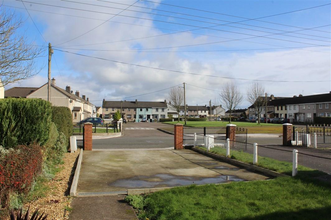 No 11 Plunkett Road, Ballyphehane, Cork City, T12X2W4
