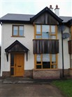 Property for rent, House for rent on  3 Millfield, Ballycanew, Gorey, Co. Wexford, Gorey, Wexford