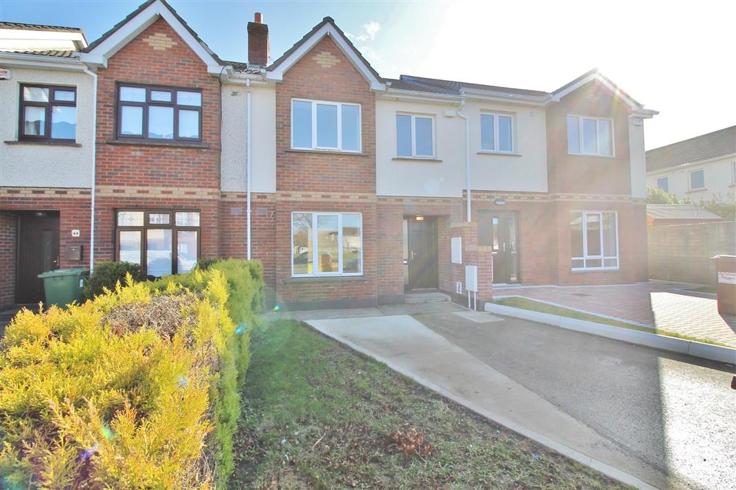 43 Hazelgrove, Blessington Road, Tallaght, Dublin 24