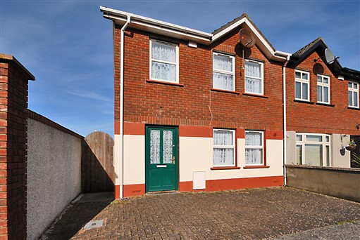 83 Northlands, Bettystown, Co. Meath