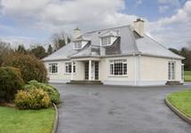 Churchtown, Ballinea, Mullingar, Westmeath