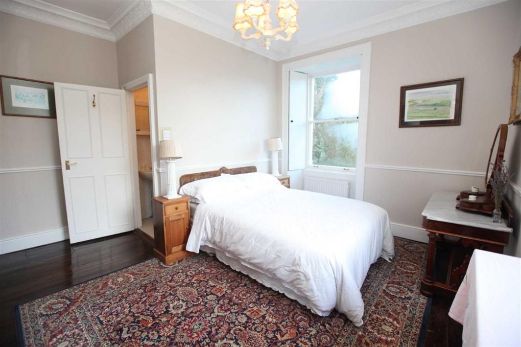 Kilmacsimon House, Kilmacsimon, Bandon, Co. Cork,