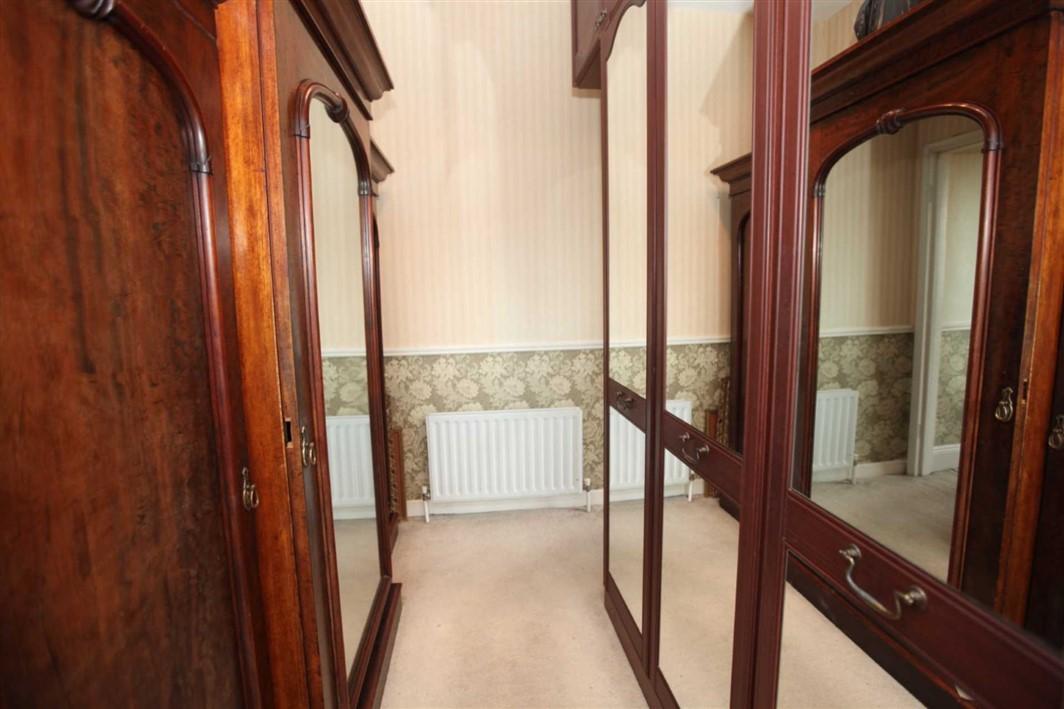 Kilmacsimon House, Kilmacsimon, Bandon, Co. Cork, P72 KW58