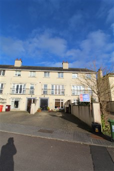 20 Maple Avenue, Castlepark, Mallow, Co. Cork