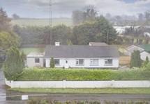 The Strand, Walshestown, Mullingar, Westmeath