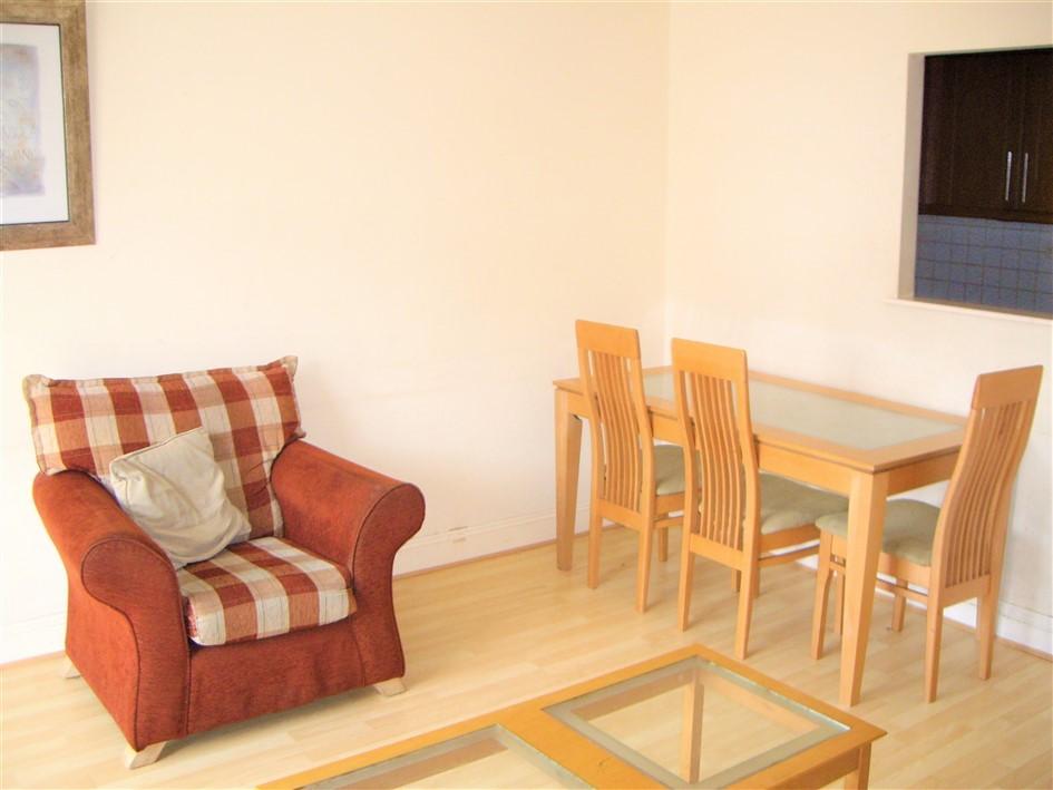 Apartment 75, The Tramyard, Inchicore, Dublin 8
