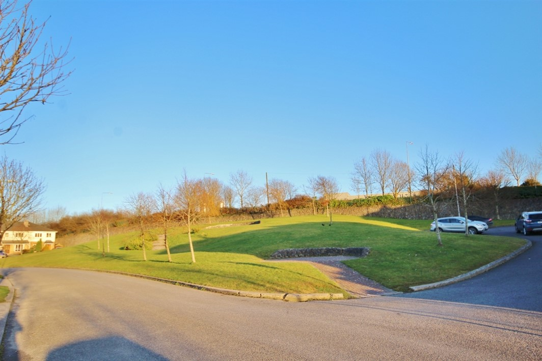 25 Blessington Orchard, Blessington, Co. Wicklow