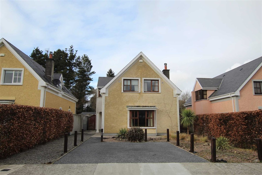 4 The Beeches, Clonmel, E91 T652