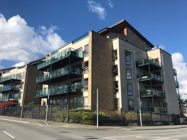 Royal Canal Court, Ashtown, Dublin 15