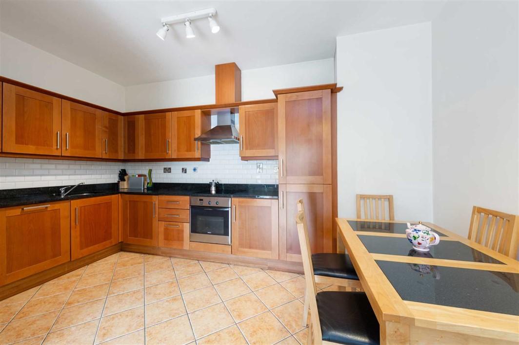 38 Woodview, Mount Merrion Avenue, Blackrock, Co. Dublin, A94 K4X2