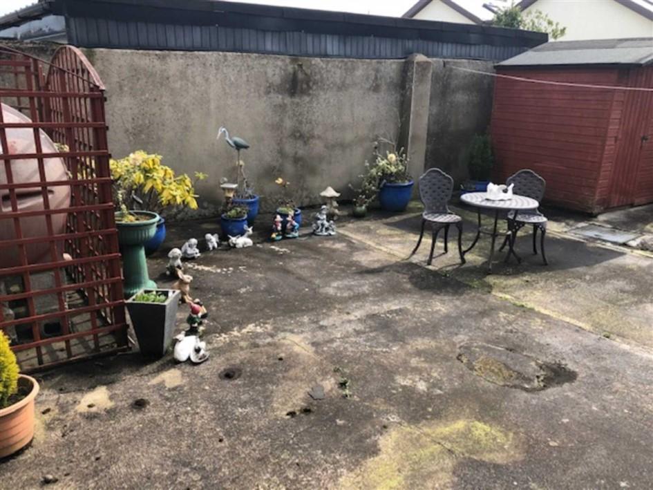 Lisenair, 3 Shelbourne Road, Limerick, V94 FFN3