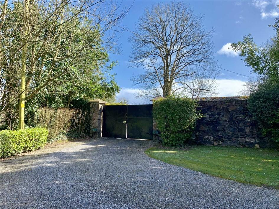 Killoteran Hill, Killoteran, Waterford., X91 Y7R7