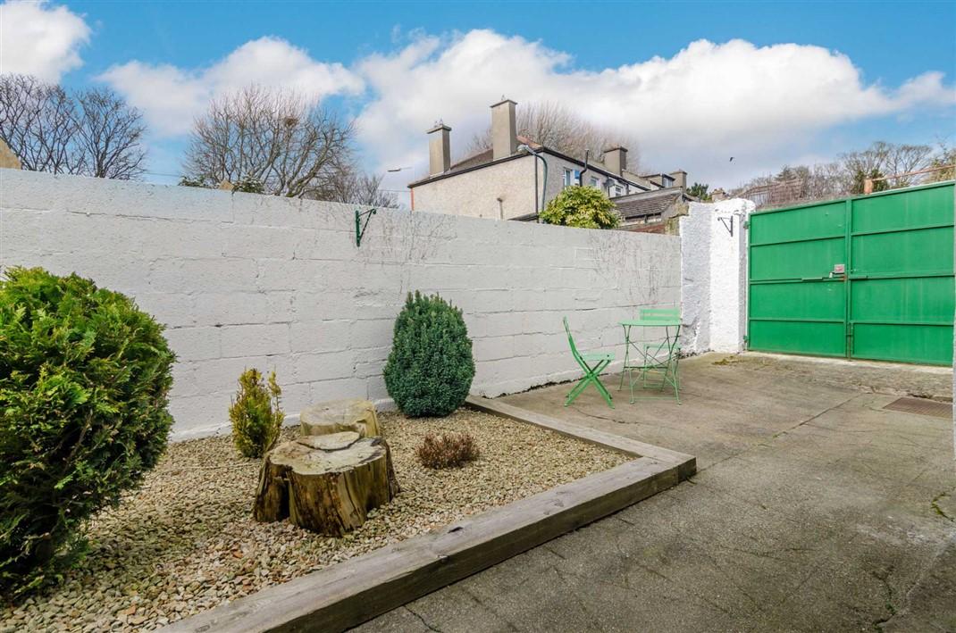 39 Botanic Avenue, Drumcondra, Dublin 9, D09 A8X4