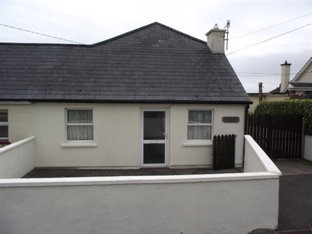 Brynmore Cottage, Kinsalebeg, Co. Waterford