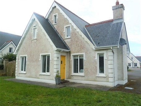 11 Ashwood, Breaffy Road, Castlebar, Co. Mayo