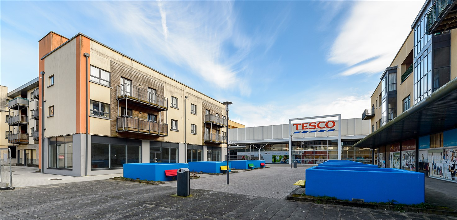 304 An Colm Choille, Bettystown Town Centre, Bettystown, Co. Meath