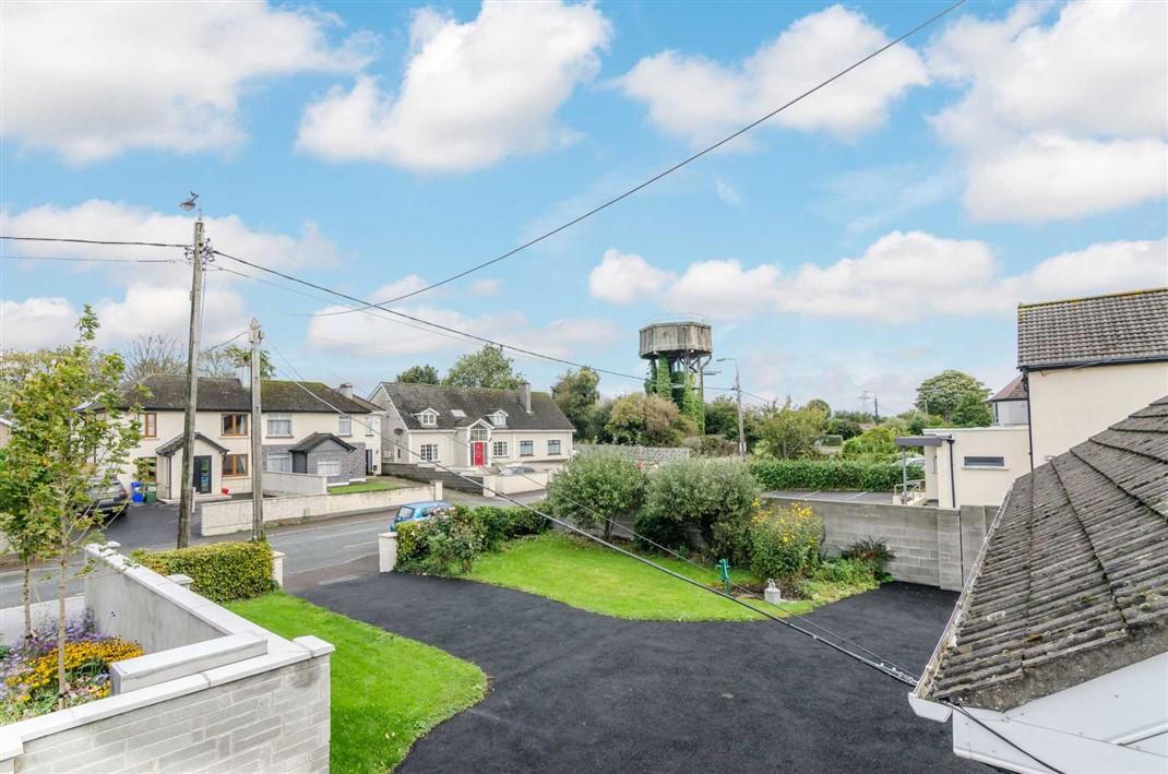 """""""Towerview"""", Navan Road, Dunboyne, Co. Meath, A86 PK60"""