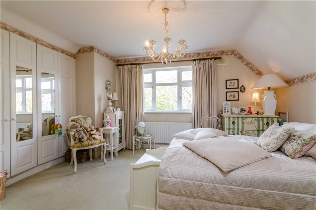 9 Priory Walk, St Raphaels Manor, Celbridge, Co. Kildare
