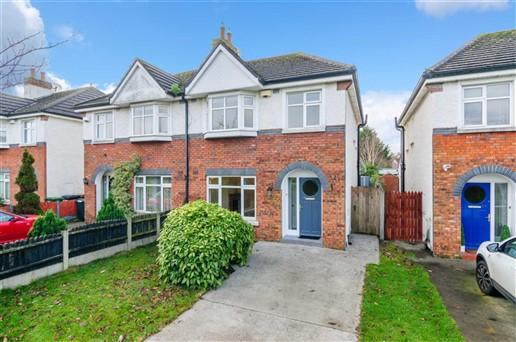 13 Willow Lawn, Primrose Gate, Celbridge, Co. Kildare, W23 KF98
