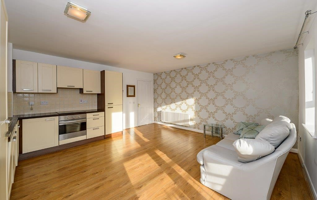 301 An Colm Choille, Bettystown Town Centre, Bettystown, Co. Meath