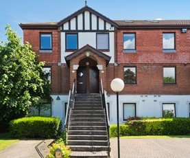 68 White Oaks, Clonskeagh, Dublin 14