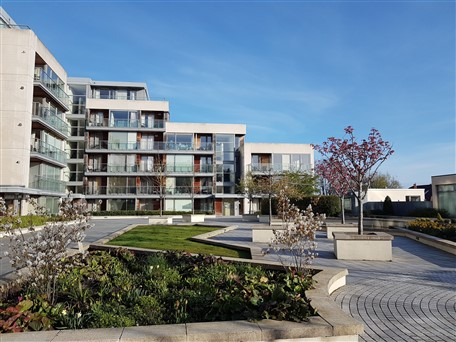 10 Turnstone, Thornwood, Booterstown, Co. Dublin