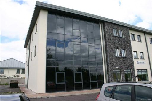 Office, M4 Business Park, Celbridge, Co. Kildare