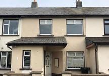 31 Grange Village, Mullingar, Westmeath