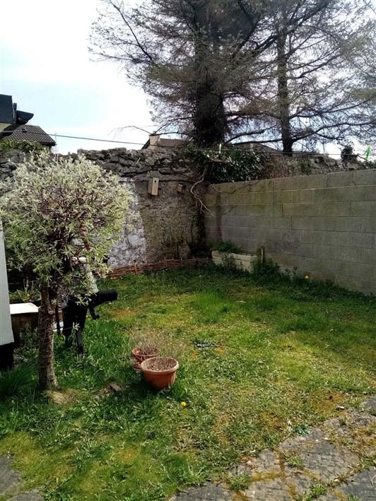 15 Chestnut Grove, Celbridge, Co. Kildare.