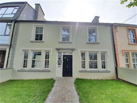 28 Saint Mary's Road, Galway City, Co. Galway