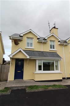 9 Greenvale, Newtwopothouse, Mallow, Co. Cork