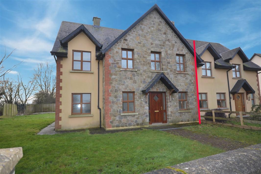 No 1 Ashfield, Tombrack, Ferns, Co. Wexford Y21 E440