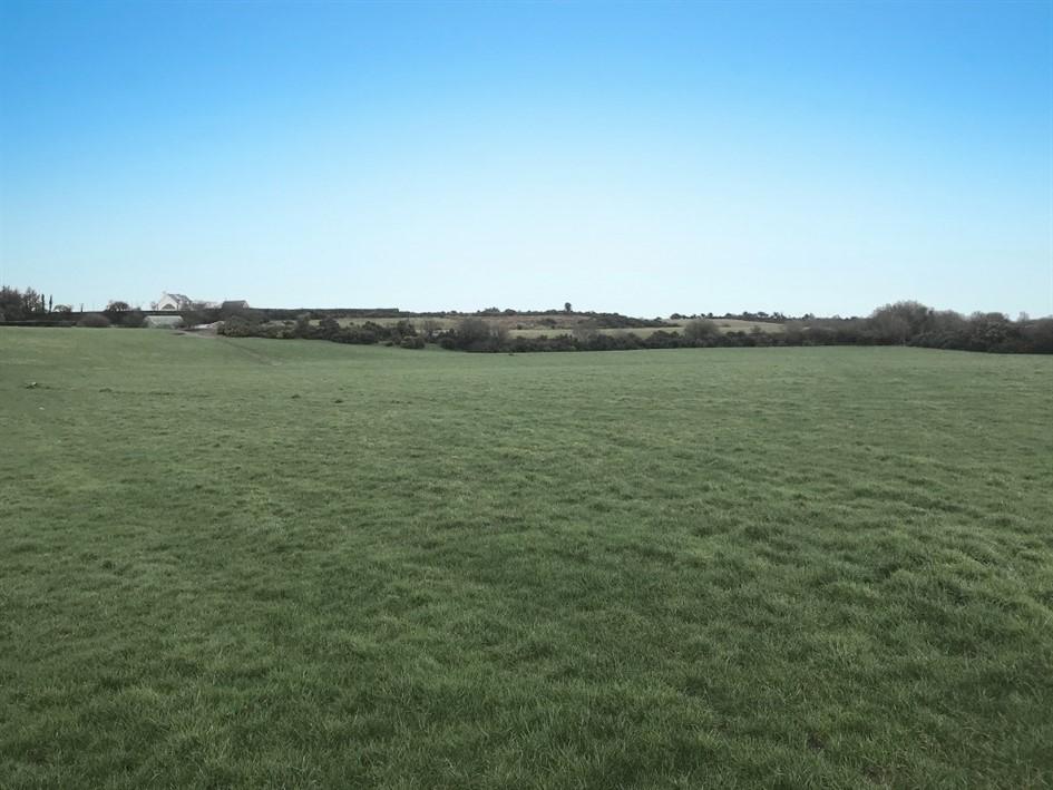 Ballyknocken, The Ballagh, Co. Wexford