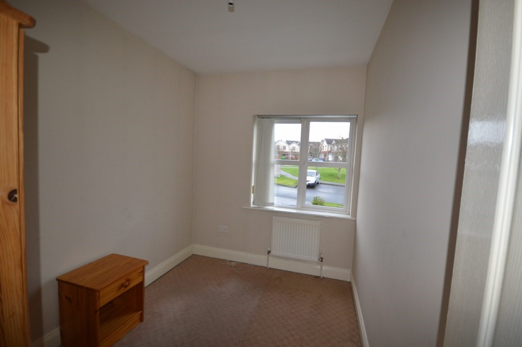 No 131 Newborough, Gorey, Co. Wexford Y25 DF22