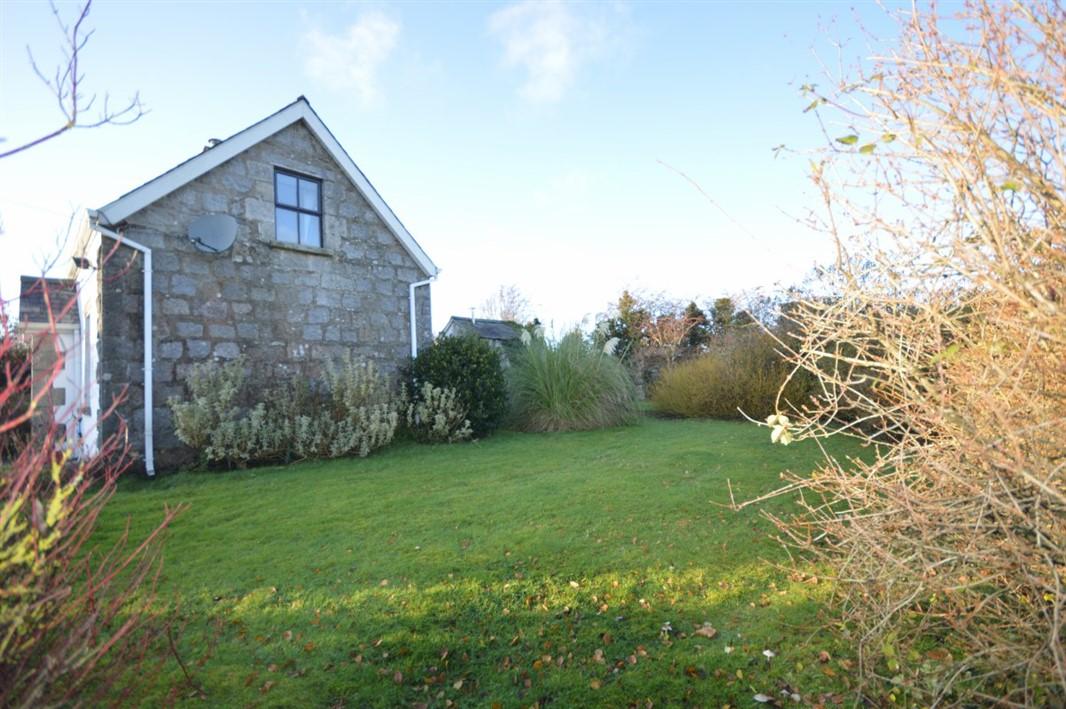 'Bantam Loft', Ballingate, Carnew, Co. Wicklow Y14 F348